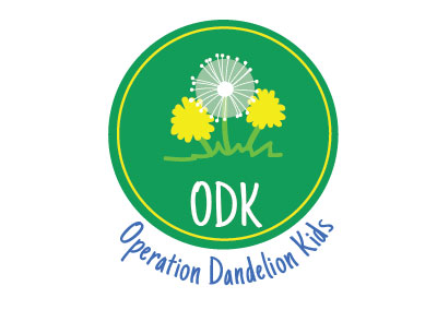 Operation Dandelion Kids